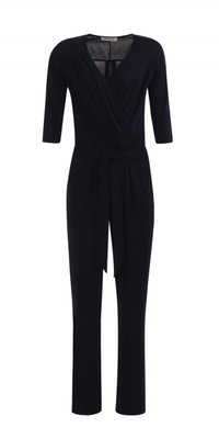 Jumpsuit in PA