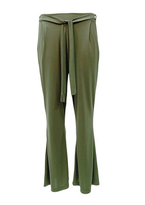 PA Flair Trousers